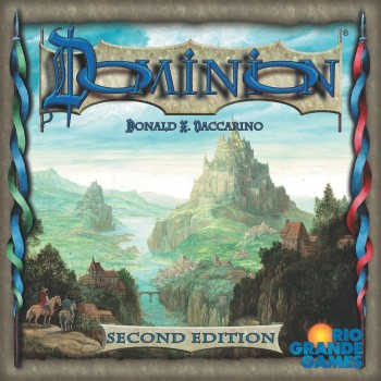dominion-second-edition