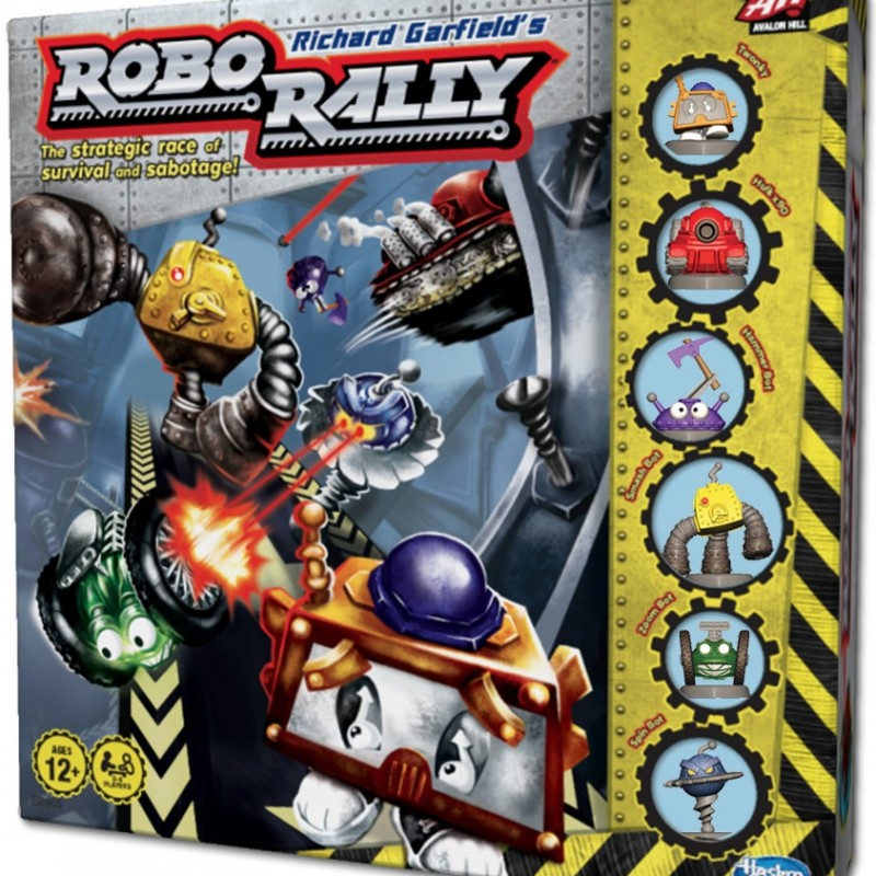 Nya spel! RoboRally-New-800x800