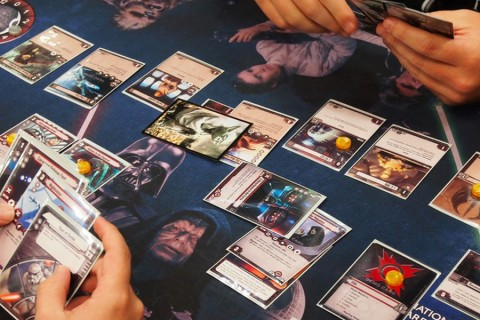 Star-Wars-Card-Game-front