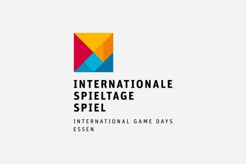 internationale-spieltage-spiel_logo_01