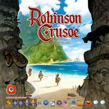 robinson-crusoe-new-edition