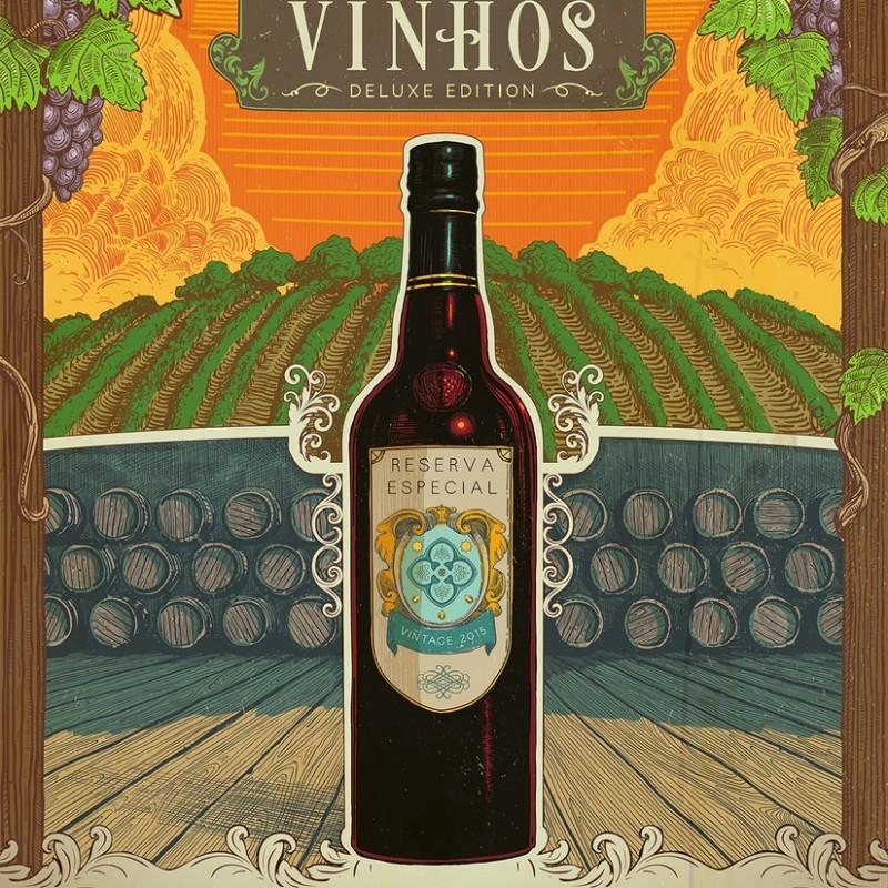 vinhos-deluxe