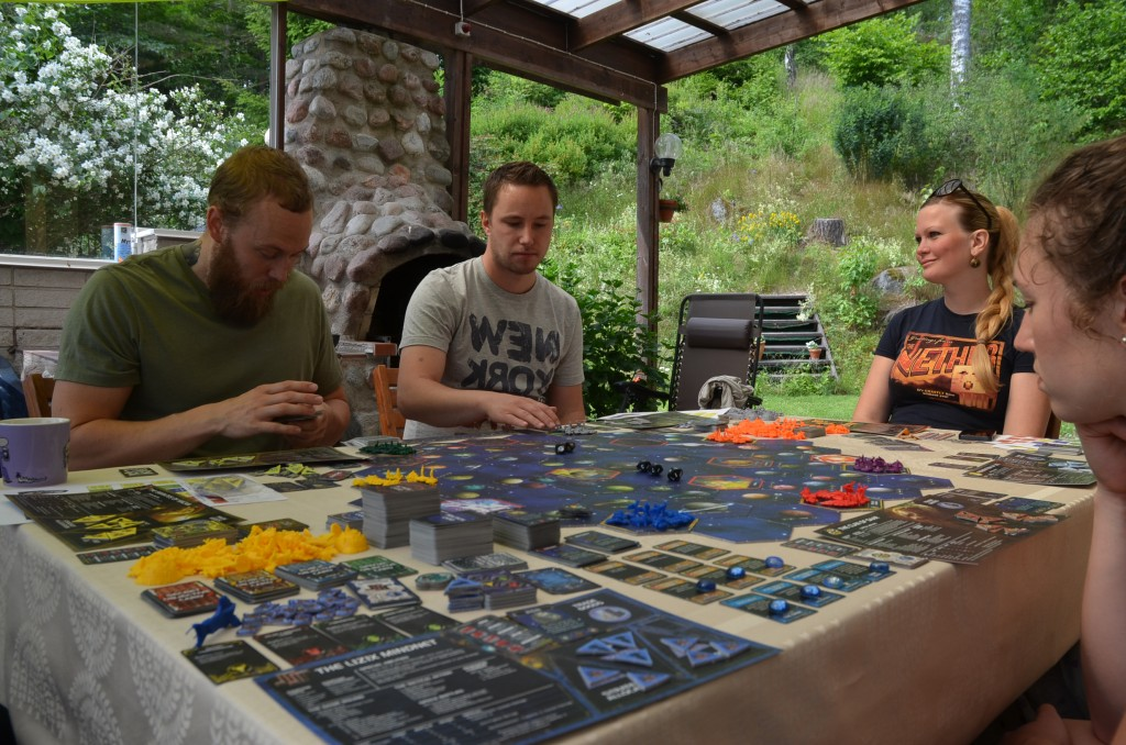 Ollonet Open Air Boardgame Extravaganza 007