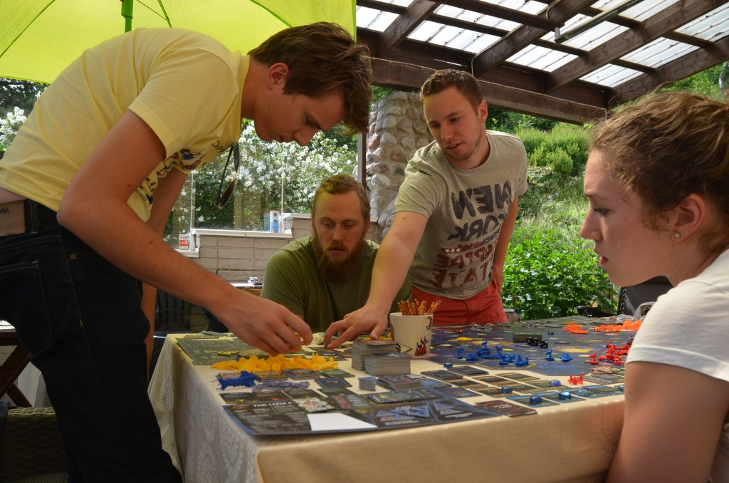 Ollonet Open Air Boardgame Extravaganza 015