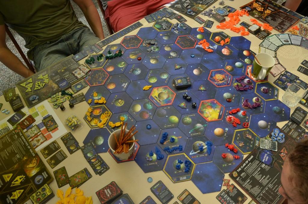 Ollonet Open Air Boardgame Extravaganza 018