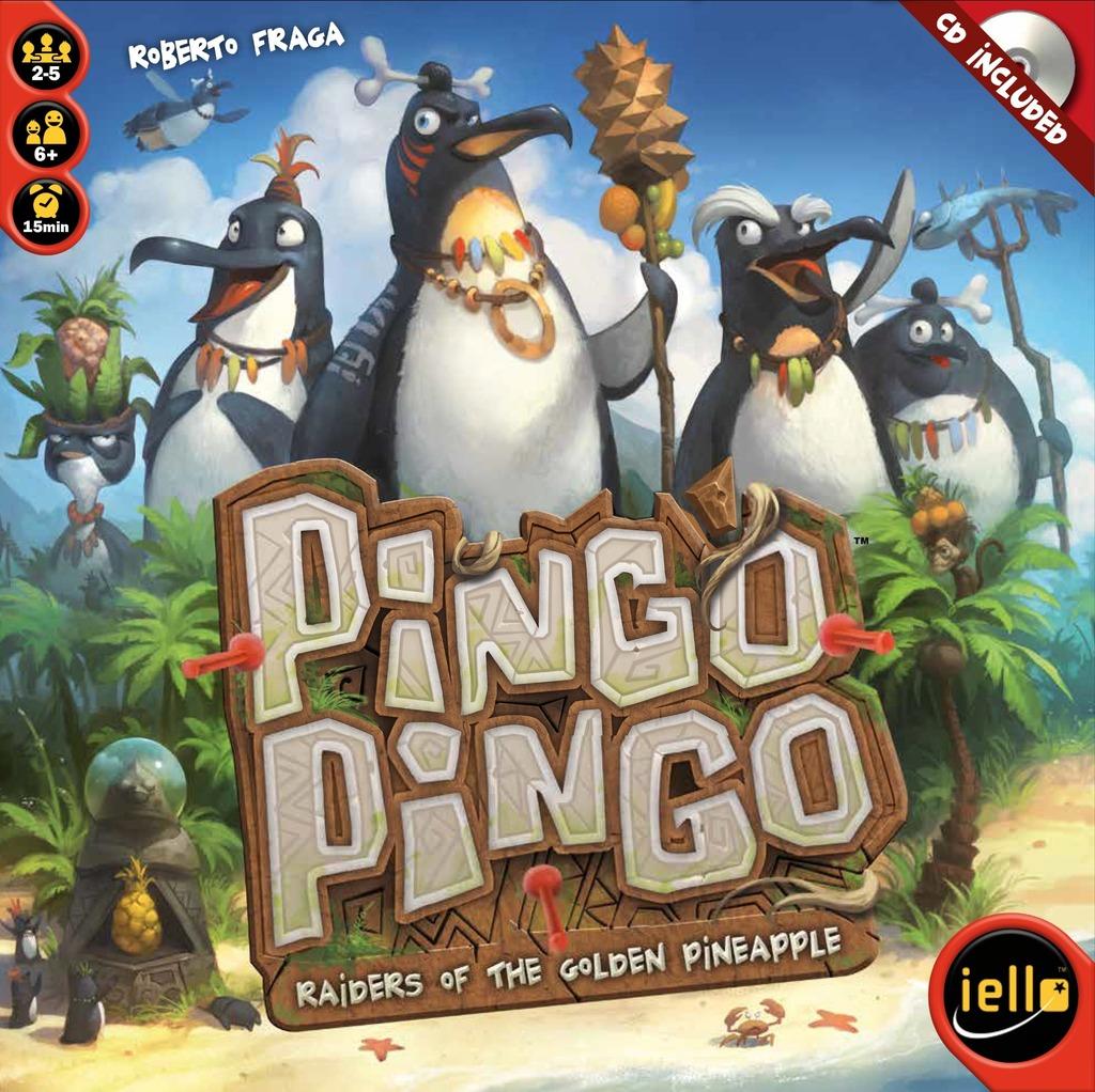 how to cancel pingo account