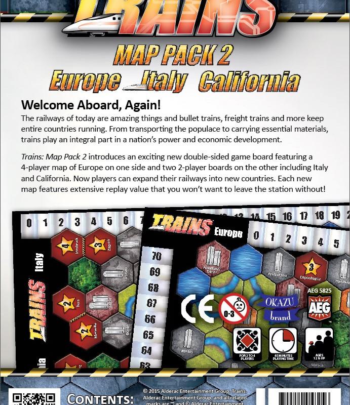 Nya spel! Trains-Map-Pack-2-691x800