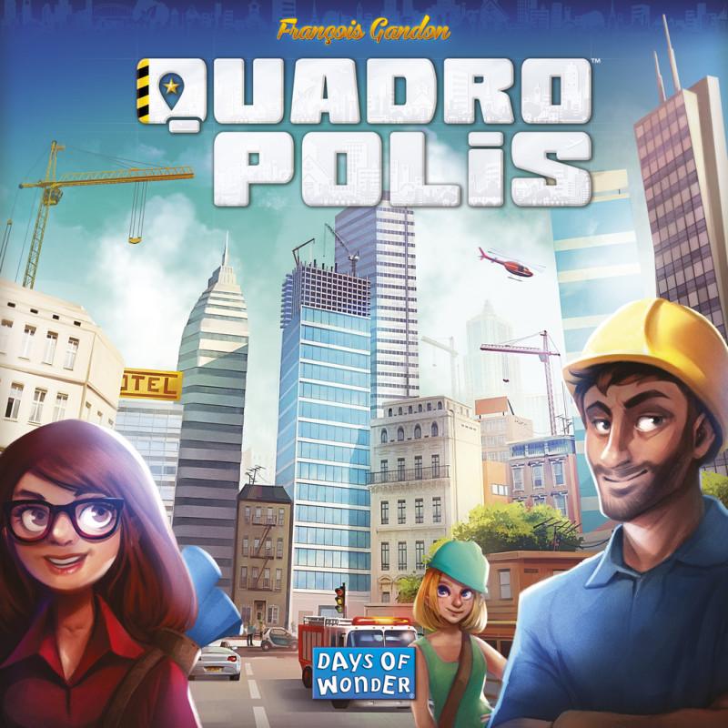 Nya spel! Quadropolis-800x800