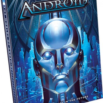 Worlds-of-Android