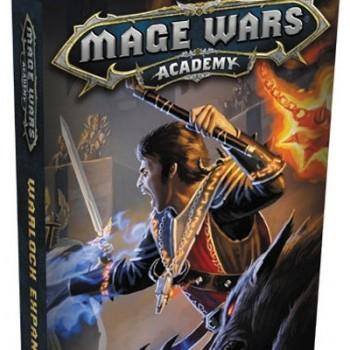 Mage-Wars-Academy-Warlock