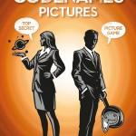 codenames-pictures