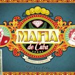 mafia-de-cuba