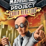 Manhattan Project Chain Reaction