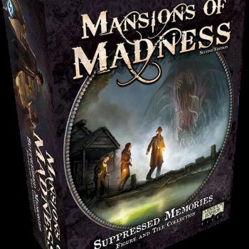 mansions-suppressed