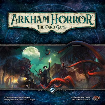 arkham-horror-the-card-game
