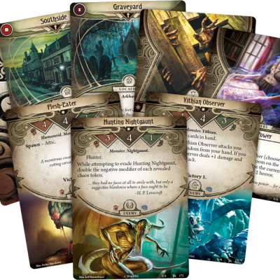 arkham-horror-the-card-game-kort-2