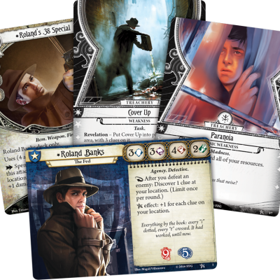 arkham-horror-the-card-game-kort