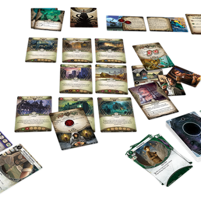 arkham-horror-the-card-game-spelomgang