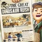 great-dinosaur-rush