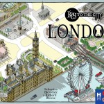 london-key-to-the-city