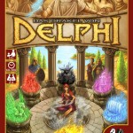 the-oracle-of-delphi