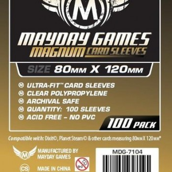 card-sleeves-dixit-card-sleeves-magnum-ultra-fit-80x120mm-1_grande