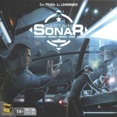 captain-sonar