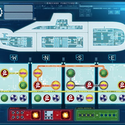 captain-sonar-engineer