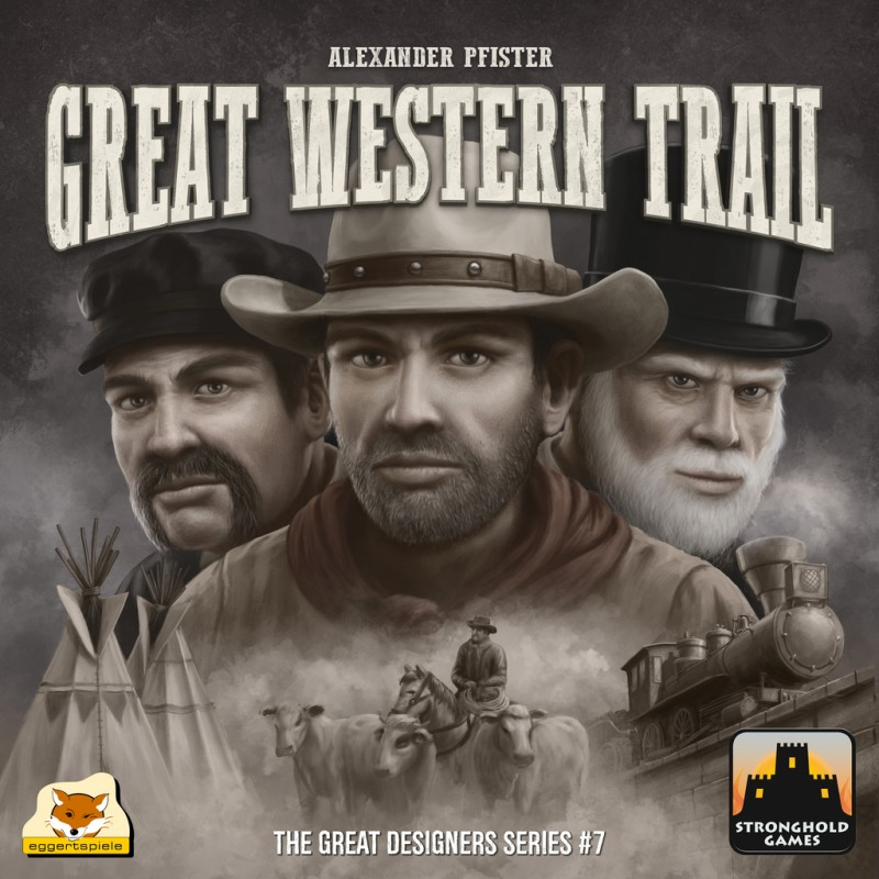 Nya spel! Great-Western-Trail-800x800