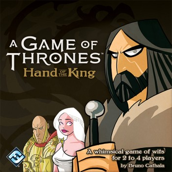 hand-of-the-king