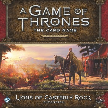 lions-of-casterly-rock
