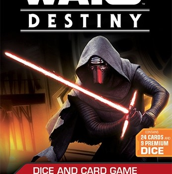star-wars-destiny-kylo