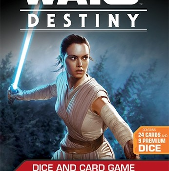star-wars-destiny1