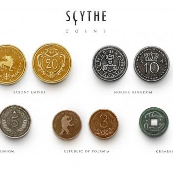 scythe_coins