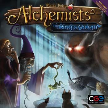 alchemists-kings-golem