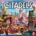 citadels-2016