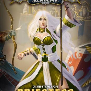 mage-wars-priestess