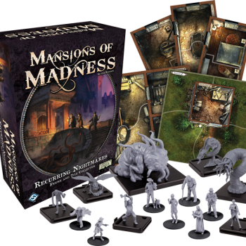 mansions-of-madness-recurring