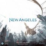 new-angeles