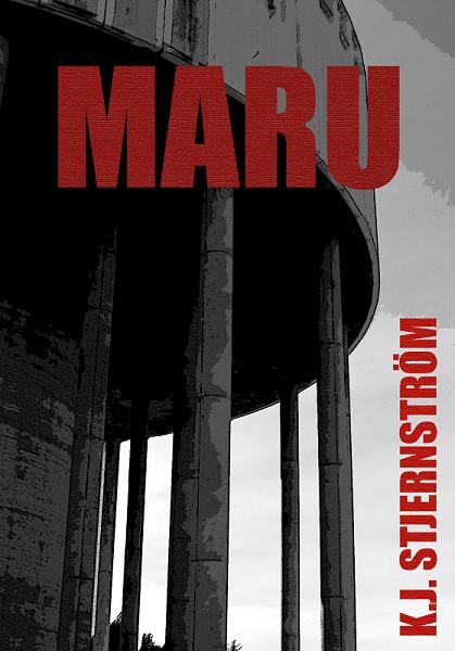 Maru_KJS