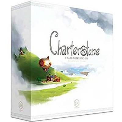 Charterstone-Box