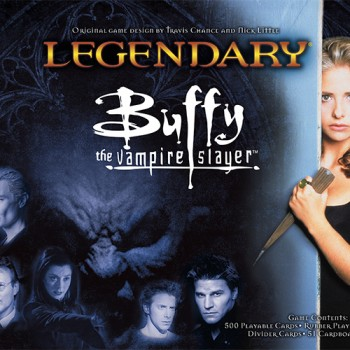 Buffy_BoxTop_366x247x84.2mm