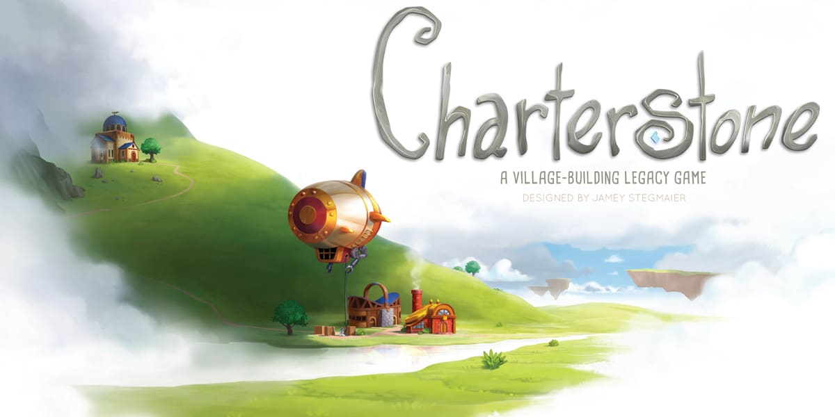 Charterstone-front