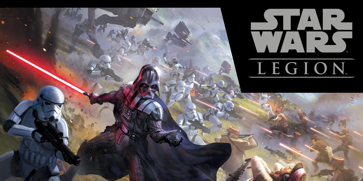 Star-Wars-Legion-front