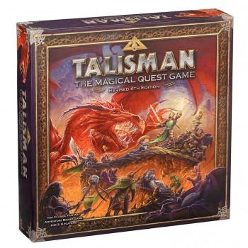 Talisman_Box_Front