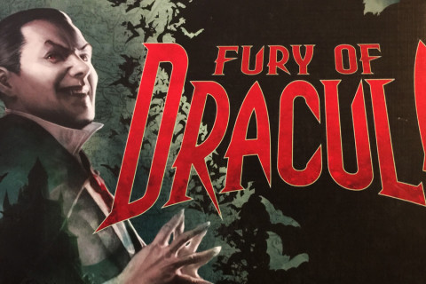 Fury-of-Dracula-front