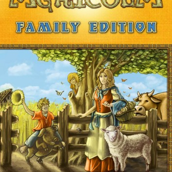 agricola-family-edition