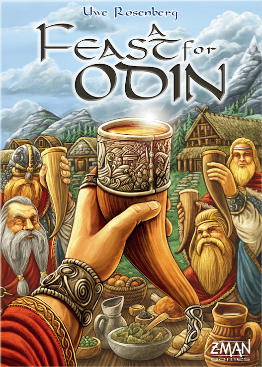 a-feast-for-odin