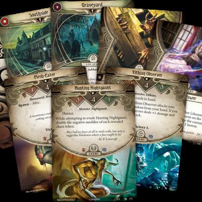 arkham-horror-the-card-game-kort-2
