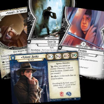 arkham-horror-the-card-game-kort